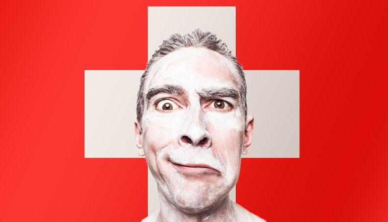 Aktuelles zum Schweizer Franken
