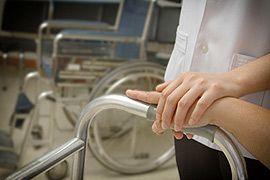 krankenversicherung-privat