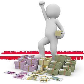 Crowdfunding Österreich - eine Erfolgsgeschichte