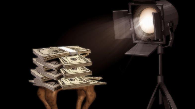 Bankgeheimnis zu ende