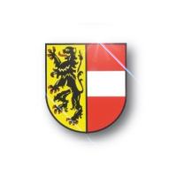 Salzburg Wohnbauforderung