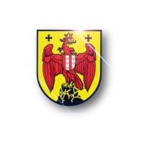 Wohnbauforderung Burgenland