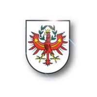 Tirol Wohnbaufoerderung