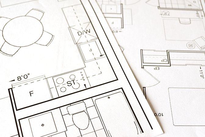 Hauskauf soll geplant sein