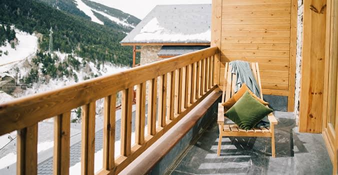 Ferienwohnung Kaufen Tipps